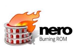 Nero Burning ROM Crack 2019 + Keygen Full Torrent Download 2019
