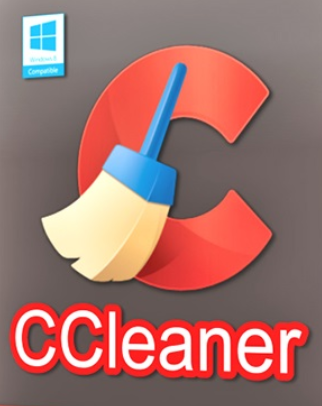 CCleaner Pro 5.63.7540 Crack 2020 Full Version Torrent Download