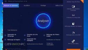 Advanced SystemCare Pro Crack 13.0.2.172 + Keygen Full download 2020