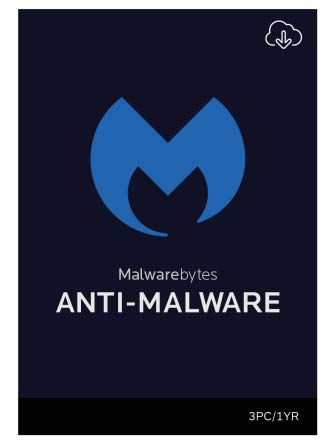 Malwarebytes Anti-Malware Crack 3 7 1 + Key Download 2019 Premium