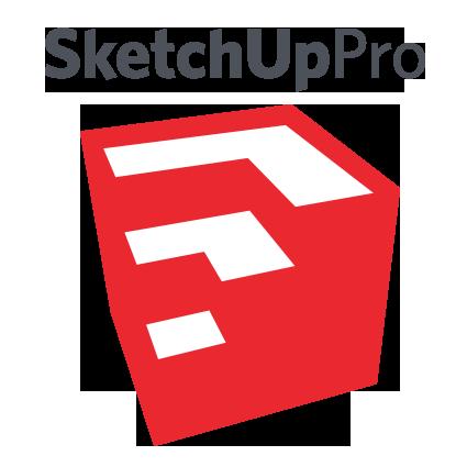 SketchUp Pro 21.0.339 Crack 2021 Keygen Full Torrent Download Free