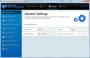 Malwarebytes Anti-Malware Crack 4.2.1.89 Full Torrent Download 2021