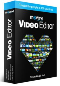 Windows Movie Maker Crack 2020 + Keygen Full Torrent Download