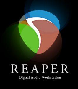 Reaper 6.12 Crack + Torrent Keygen 2020 License Key Download
