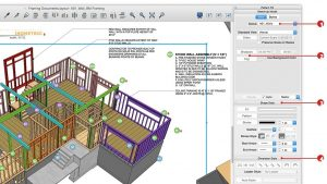 SketchUp Pro Crack 2020 + Keygen Full Torrent Download Free
