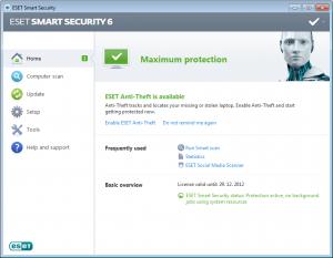 ESET Internet Security 13.1.16.0 Crack+ Keygen Full Torrent Download 2020