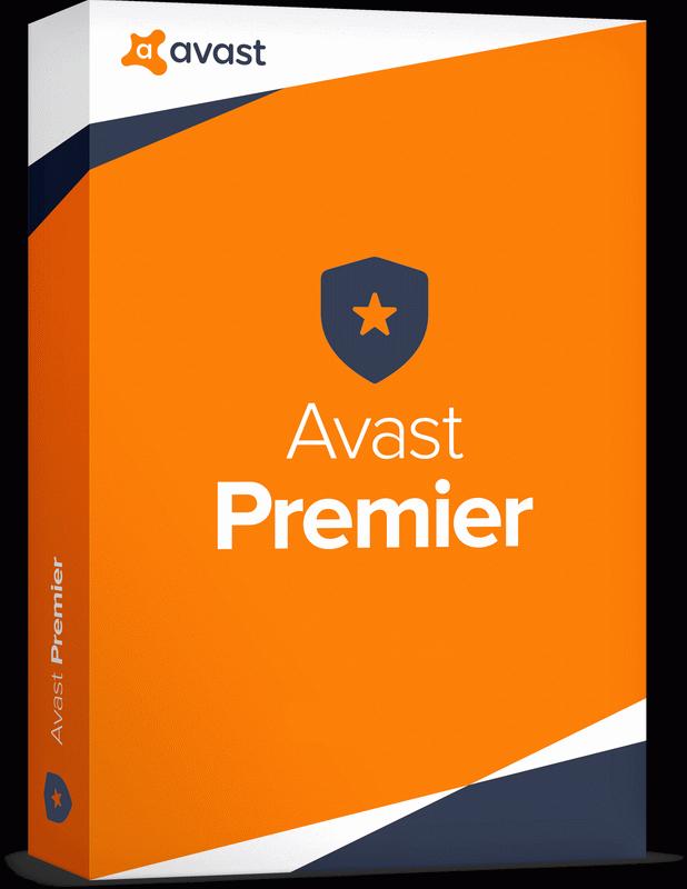 Avast Premier Crack 20.9.2437 Serial Code Free 2020 Torrent Download