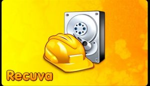 Recuva Pro Crack 1.56+Keygen Full Torrent Download 2020 Free