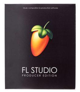 FL Studio 20.7.1.1773 Crack Full Keygen Torrent 2020 Download