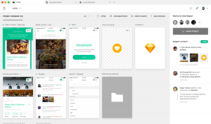 Avocado Crack 4.7.0 + With Keygen Full Torrent Free Download 2020