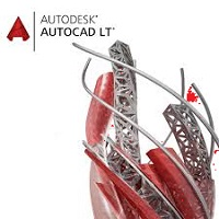 AutoCAD LT 2020 Crack With Keygen Free Download