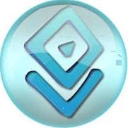 Freemake Video Converter Crack 4.1.11.35 Full Torrent Download 2020