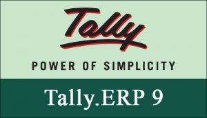 Tally ERP 9 Crack 6.6.2 With Keygen 2020 Full Torrent Download Free