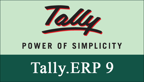 Tally ERP 9 Crack 6.5.4 With Keygen Full Torrent Download 2019 Free
