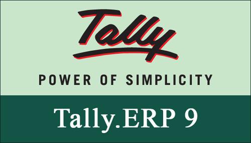 Tally ERP 9 Crack Release 6.6.3 Keygen 2020 Torrent Download Free