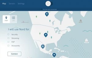 NordVPN 6.26.7.0 Crack Full Serial Key Torrent Download 2020
