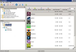 IBackupbot Crack 8 + Keygen Full Torrent Download Free 2020