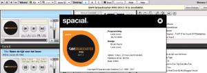 SAM Broadcaster PRO Crack 2020.4 With Full Torrent Download