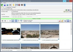 Bulk Image Downloader Crack 5.74.0 + Keygen Torrent Download 2020