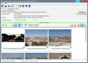 Bulk Image Downloader Crack 5.49.0.0+Keygen Full Torrent Download 2019