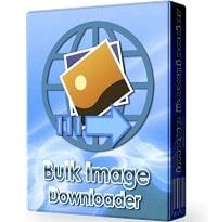 Bulk Image Downloader Crack 5.49.0.0+ Keygen Full Torrent Download 2019