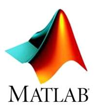 Matlab R2020b 9.7 Torrent + Crack with Activation 2020