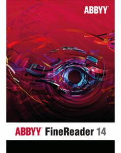 ABBYY FineReader Crack 14.5.194 With Keygen Full Torrent Download 2019