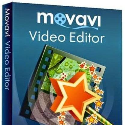 Movavi Video Editor Crack 21.5.0 + Keygen Free Torrent download 2021