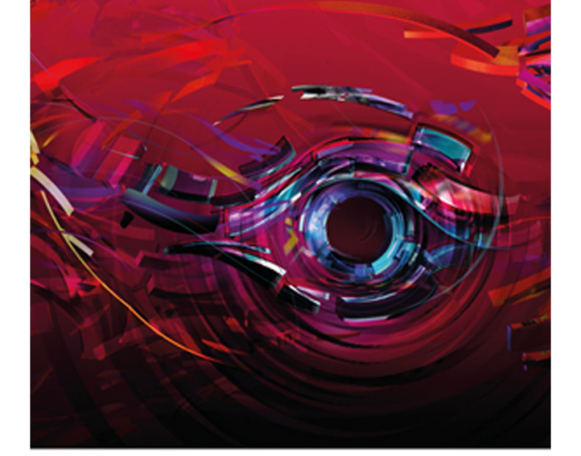 ABBYY FineReader Crack 15 With Keygen Full Torrent Download 2020
