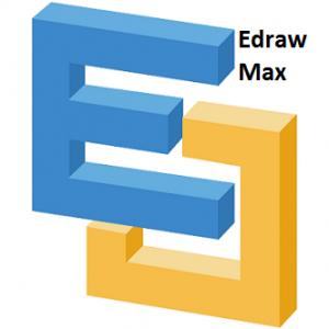 Edraw Max Crack 9.4.0 + Keygen Full Torrent Download 2019 Free
