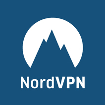 NordVPN Pro v3.17.5 With Keygen Full Torrent Download 2019 Free