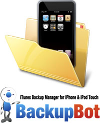 IBackupbot Crack  +  Keygen Full Torrent Download 2019 Free