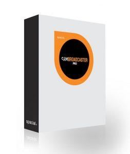 SAM Broadcaster PRO Crack 2020.4 With Keygen Full Torrent Download
