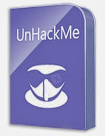 UnHackMe Pro 11.80 Build 980 Crack Activation Key Download 2020