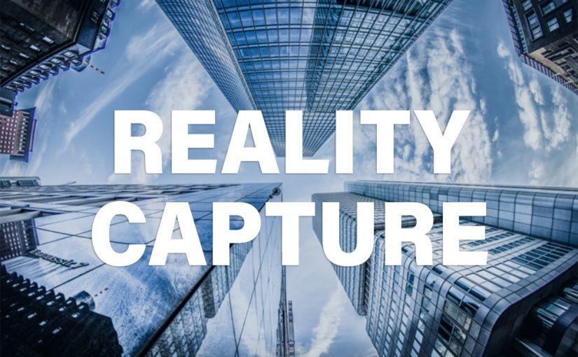 Reality Capture 2019 Crack  + Keygen Full Torrent Download  Free