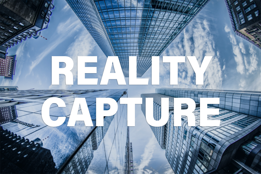 Reality Capture 12.28 Crack + Keygen Full Torrent Download 2020