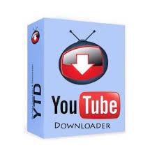 YTD Video Downloader Pro Crack  5.9.13.5 Full Torrent Download 2019