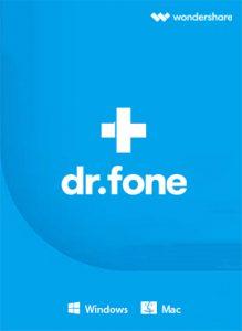 Wondershare Dr Fone Crack 10.5.0 + Keygen Full Torrent Download 2020