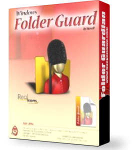 Folder Guard 20.1 With License Key Full Torrent Download 2020 Free