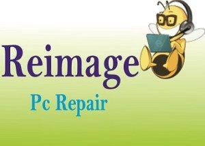 Reimage PC Repair 2019 Crack + Keygen Full Version Torrent Download