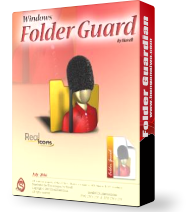 Folder Guard 19.7.0 With License Key Full Torrent Download 2019 Free