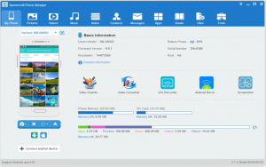 Wondershare Dr Fone Crack 10.0.14 + Keygen Full Torrent Download 2020