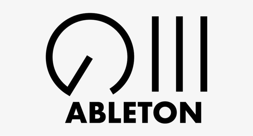 Ableton Live 10.1.15 Crack + Keygen Full Torrent Download 2020