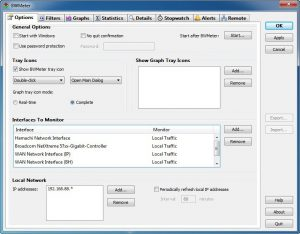 BWMeter Crack 9.0.2 With Activation Full Torrent Download 2021 Free