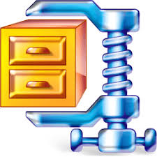 WinZip Pro Crack 24 With Keygen Full Torrent Download 2019 Free
