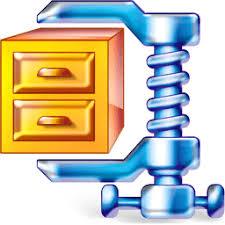 WinZip Pro Crack 26.0 Key + Keygen Full Torrent Download 2021 Free