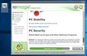 Reimage PC Repair 2020 Crack + Keygen Full Version Torrent Download