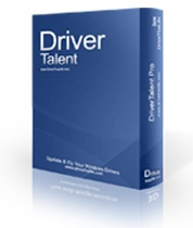 Driver Talent Pro 7.1.28.106 Crack with Activation Key Download 2020