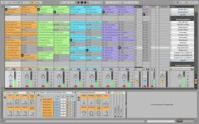 Ableton Live 10.1.7 Crack + Keygen Full Torrent Download 2020