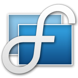 Display Fusion Crack 9.5 .6With Keygen Full Torrent Download 2019